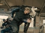 1/16  - Avengers: Age of Ultron (2015) - FOTOGALERIE - FILM