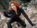 10/16  - Avengers: Age of Ultron (2015) - FOTOGALERIE - FILM