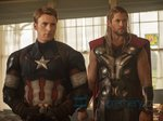 11/16  - Avengers: Age of Ultron (2015) - FOTOGALERIE - FILM