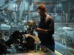 14/16  - Avengers: Age of Ultron (2015) - FOTOGALERIE - FILM