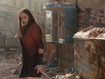 16/16  - Avengers: Age of Ultron (2015) - FOTOGALERIE - FILM