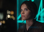 1/13  - Rogue One: Star Wars Story (2016) - FOTOGALERIE Z FILMU