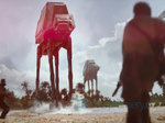 10/13  - Rogue One: Star Wars Story (2016) - FOTOGALERIE Z FILMU