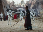 13/13  - Rogue One: Star Wars Story (2016) - FOTOGALERIE Z FILMU