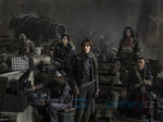 2/13  - Rogue One: Star Wars Story (2016) - FOTOGALERIE Z FILMU