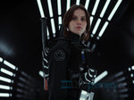 7/13  - Rogue One: Star Wars Story (2016) - FOTOGALERIE Z FILMU