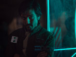 8/13  - Rogue One: Star Wars Story (2016) - FOTOGALERIE Z FILMU
