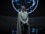 9/13  - Rogue One: Star Wars Story (2016) - FOTOGALERIE Z FILMU