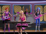 6/10  - Barbie Rock'n Royals (2015) - FOTOGALERIE - FILM
