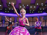 7/10  - Barbie Rock'n Royals (2015) - FOTOGALERIE - FILM