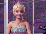 2/10  - Barbie Rock'n Royals (2015) - FOTOGALERIE - FILM