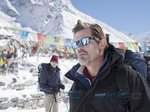 2/21  - Everest (2015) - FOTOGALERIE - FILM