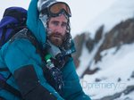 5/21  - Everest (2015) - FOTOGALERIE - FILM