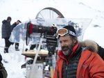 6/21  - Everest (2015) - FOTOGALERIE - FILM