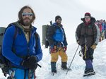 7/21  - Everest (2015) - FOTOGALERIE - FILM