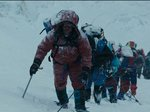 9/21  - Everest (2015) - FOTOGALERIE - FILM