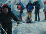 12/21  - Everest (2015) - FOTOGALERIE - FILM