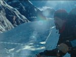 13/21  - Everest (2015) - FOTOGALERIE - FILM