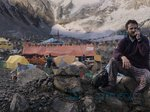 17/21  - Everest (2015) - FOTOGALERIE - FILM