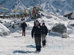 19/21  - Everest (2015) - FOTOGALERIE - FILM