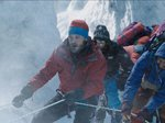 20/21  - Everest (2015) - FOTOGALERIE - FILM