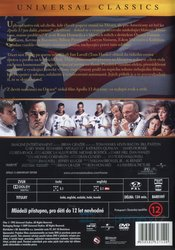 Apollo 13 (DVD)