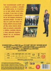 Do naha (DVD)