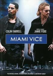 Miami Vice (DVD)