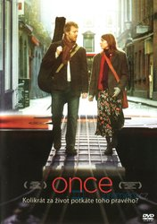 Once (DVD)