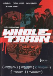 Wholetrain (DVD)