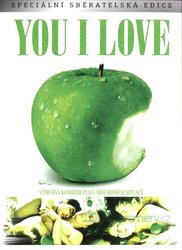 You I Love (DVD)