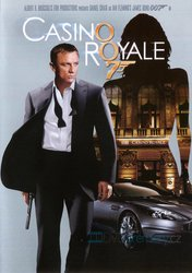 Casino Royale (DVD)