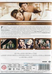 Absolvent (DVD)