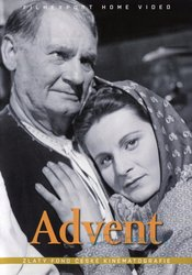 Advent (DVD)