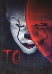 To (2017) (DVD)