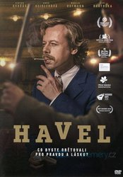 Havel (DVD)
