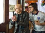 1/21  - Grimsby (2016) - FOTOGALERIE - FILM