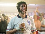 11/21  - Grimsby (2016) - FOTOGALERIE - FILM