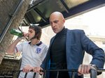 12/21  - Grimsby (2016) - FOTOGALERIE - FILM