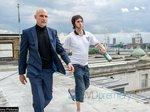 13/21  - Grimsby (2016) - FOTOGALERIE - FILM