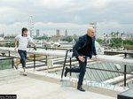 14/21  - Grimsby (2016) - FOTOGALERIE - FILM