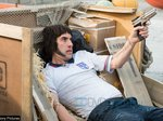 18/21  - Grimsby (2016) - FOTOGALERIE - FILM