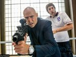 2/21  - Grimsby (2016) - FOTOGALERIE - FILM