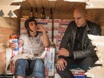20/21  - Grimsby (2016) - FOTOGALERIE - FILM