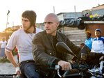 3/21  - Grimsby (2016) - FOTOGALERIE - FILM