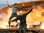 4/21  - Grimsby (2016) - FOTOGALERIE - FILM