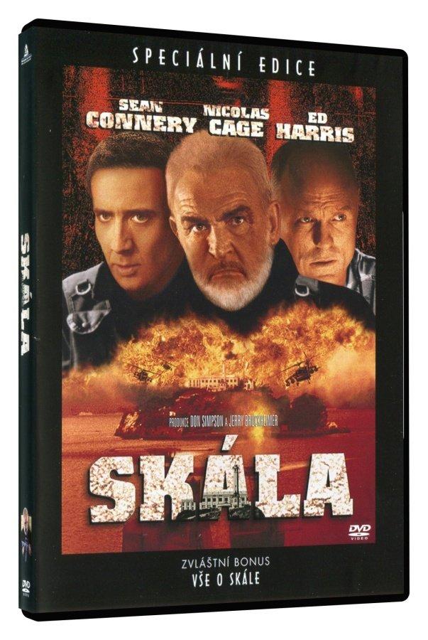 Skála (DVD)