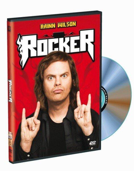 Rocker (DVD)