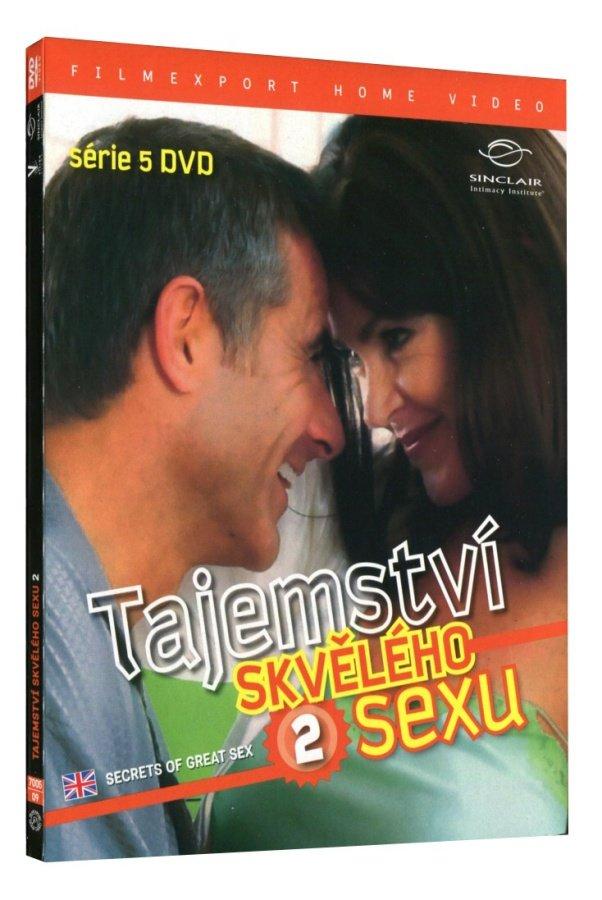 sex s opilou filmy o sexu