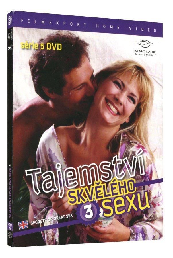 milostne polohy www sex cz